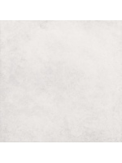 Плитка Pamesa Danau Blanco 75 x 75