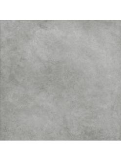 Плитка Pamesa Danau Gris 75 x 75