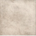 Плитка Pamesa Danau Taupe 75 x 75