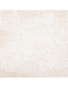 Плитка (60х60) DANTE BLANCO