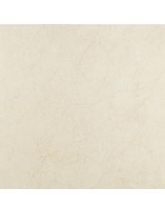 Diana Marfil 60 x 60