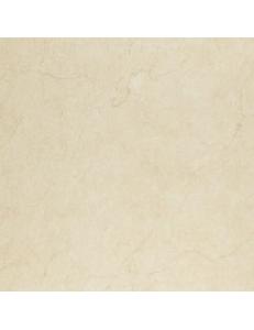 Diana Crema 60 x 60