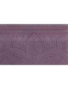 Dolsa Alzata Armonia Purpura 15 x 25