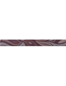 Dolsa List. Caribe Purpura 7,5 x 75