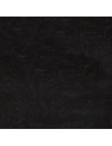 Dolsa Crea Negro PEI 2 31,6 x 31,6