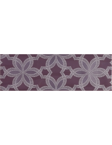 Dolsa Dec. Armonia Purpura 25 x 75