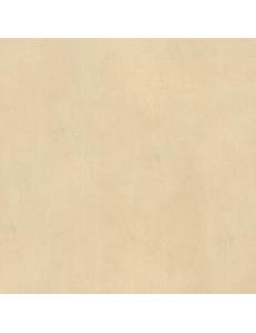 DOVER MEDICI Marfil PEI4 31,6 x 31,6