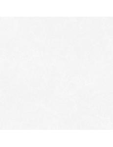Ebla Crea Blanco PEI 4 31,6 x 31,6