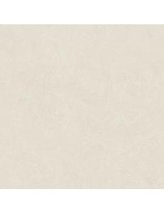 Ebla Crea Nacar PEI 4 31,6 x 31,6