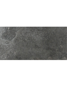 Enea Dark 37,5 x 75