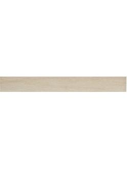 Плитка Pamesa Fronda Abeto 7,4 x 60