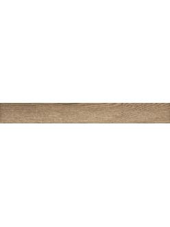 Плитка Pamesa Fronda Nogal 7,4 x 60