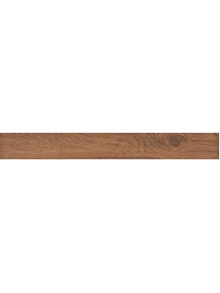 Плитка Pamesa Fronda Cerezo 7,4 x 60