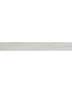 Fronda Perla 7,4 x 60