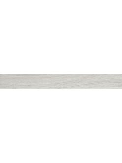 Плитка Pamesa Fronda Perla 7,4 x 60