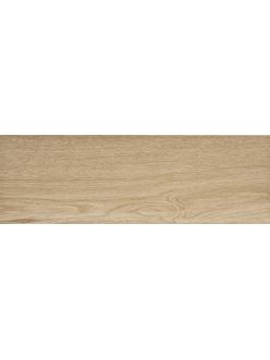 Плитка Pamesa Fronda Arce PEI4 20 x 60