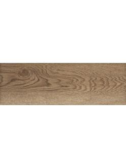 Плитка Pamesa Fronda Nogal PEI3 20 x 60