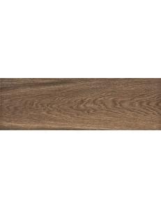 Fronda Roble PEI3 20 x 60