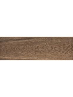 Плитка Pamesa Fronda Roble PEI3 20 x 60