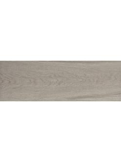 Плитка Pamesa Fronda Marengo PEI4 20 x 60