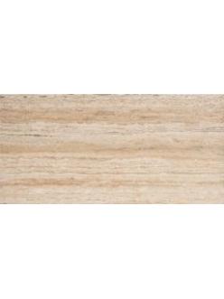 Плитка Pamesa Heron Beige 30x60