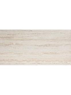 Плитка Pamesa Heron Ceniza 30x60