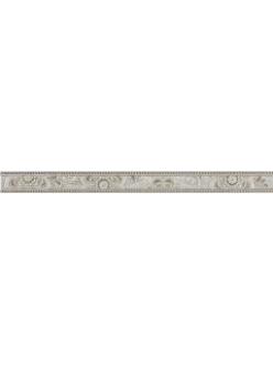 Плитка Pamesa Heron Listello Sicilia 5x60