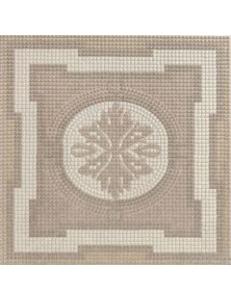 Kashmir Decor Tymon 60x60
