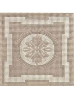 Плитка Pamesa Kashmir Decor Tymon 60x60
