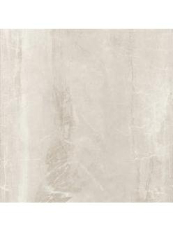 Плитка Pamesa Kashmir Hueso 60x60