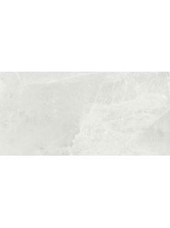 Плитка Pamesa Kashmir Perla Leviglass 37.5 X 75