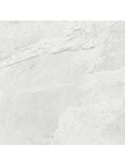 Плитка Pamesa Kashmir Perla Leviglass 75x75