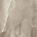 Плитка Pamesa Kashmir Taupe 60x60