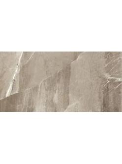 Плитка Pamesa Kashmir Taupe Leviglass 37.5 X 75