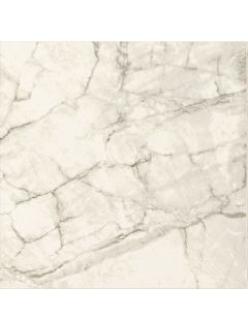 Плитка Pamesa Luni Blanco 75 X 75