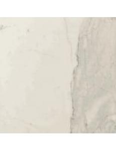 Olimpo Leviglass 60x60