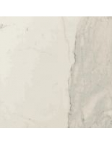 Olimpo Leviglass 75x75