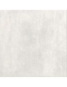 Provenza Blanco 60 X 60