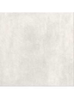 Плитка Pamesa Provenza Blanco 75 X 75