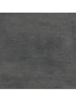 Плитка Pamesa Provenza Negro 60 X 60
