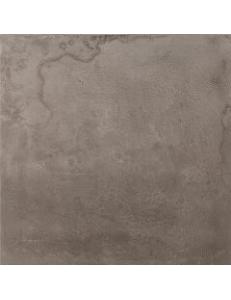 Titan Ceniza 75x75