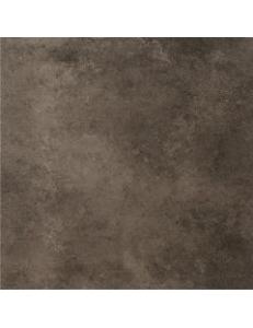 Titan Magma 75x75