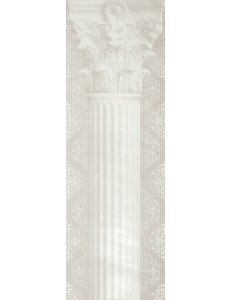 Декор (25х75) ATENAS PERLA