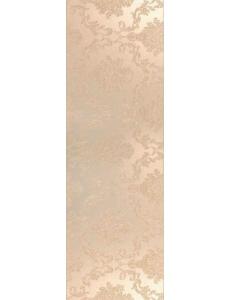 Декор (25х75) MONACO