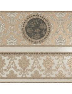 Декор (45х45) CENEFA CAMPERA