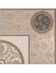 Декор (45х45) GIRO CAMPERA