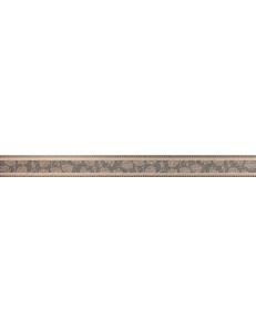 Бордюр (7.5x75) LISTELO CANNES