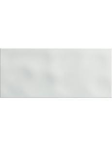 AKTUELL WHITES PRATER BLANCO MATE 20x45,2