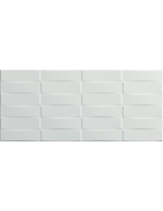 AKTUELL SPREE BLANCO MATE 20x45,2
