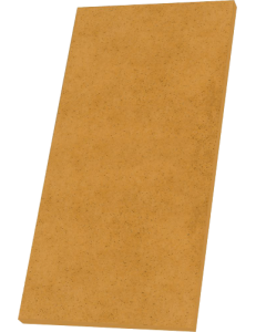 Paradyz Aquarius Веige Podschodowe 14,8x30